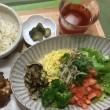 京都最後の菊乃井ランチ♪←3月のお料理ですけど・・・