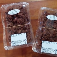 長岡式酵素玄米の効用についてNo.1