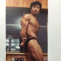 30.水/11月完全制覇!