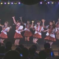 セトリ 外山大輔プロデュース「ミネルヴァよ、風を起こせ」初日公演 2/28(火)AKB48劇場