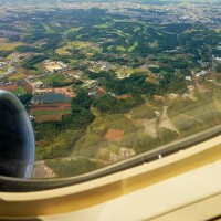 福岡の自宅に戻ってきました。