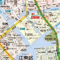 7/18 練習試合→結果!