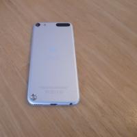 ipod touch5ホームボタン修理 三重県のお客様