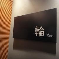 銀座:クラブ輪Rinさんの周年パーティー