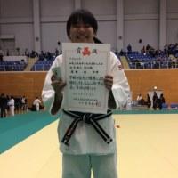 平成28年度 和歌山県高校柔道新人大会