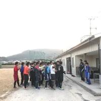 日南学園高校。