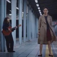 爆笑!#ガリガリ君 #TVCM Hiver「とくべつの歌篇 PV」