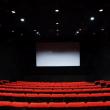 映画上映会