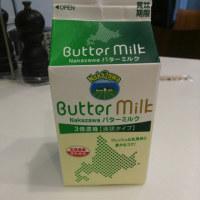 バターミルクブレッド