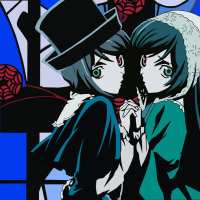 【アニメ】アニメにやたら多い!?左右で目の色が違う「オッドアイ」キャラといえば? 2位は羽瀬川小鳩