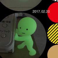 誕プレ②③