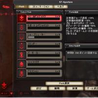 Killing Floor 日本語化 Steam版