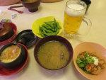 居酒屋はま寿司