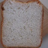 酒粕入りパン