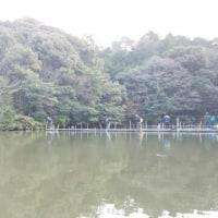管釣り ❗第4回&5回