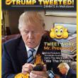 米国トランプ大統領が米国嘘つきマスコミの世論調査に動じていないのは素晴らしい事だ!!