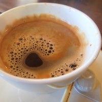 赤城山 / 前橋市 - Trekker's Cafe(トレッカーズ カフェ)- 行者にんにくぺペロンチーノ
