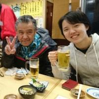 「KOBEおーるエンジョイ倶楽部」!!「甲山・仁川トレッキング」!!その5