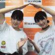「ラジオ日本、カントリー・ガールズの只今ラジオ放送中!!」第119回 (7/16)