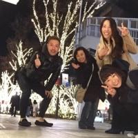 〜表参道バルバッコア〜