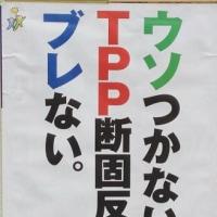 TPPはどうなる