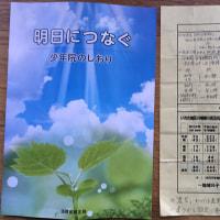 茨城農芸学院の見学に行ってきました