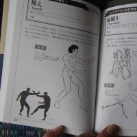 「 古代の格闘技 」