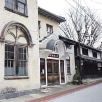 近江八幡、滋賀県高島市 Casa di Kudos