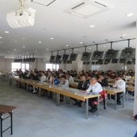 5月21日 プライダースライディングフェスタin富士スピードウェイが開催されました!