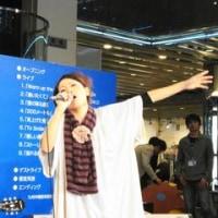 九州沖縄音楽祭福岡大会
