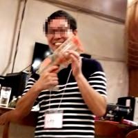7/23「ブラスターガールズ Vol.0」のレポート