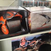 PFANNER ファナー インテグラルヘルメット 発売開始