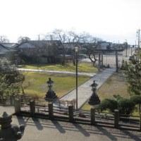 本屋親父のつぶやき 3月25日 珠洲ちょんがり節保存会が金沢百万石祭りへ