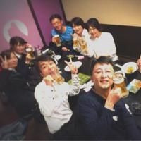 『ようこそ‼︎Kanadeの世界へ🎶』〜番外編〜