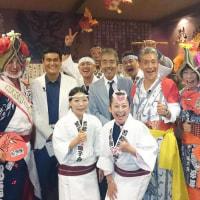 TBS「ぴったんこカン★カン」出演
