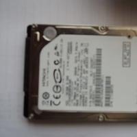 HHDをSSDに換装するNO3