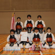 平成28年度 大阪総体(女子団体)結果報告