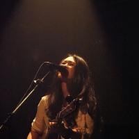 星乃馨の木曜動画劇場▶︎6/6夢見酒@新栄ハートランド