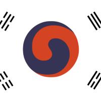 日本覚醒!アジアをまとめ上げよ!