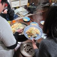 第51回夜間サテライト活動(inねおほ)を実施しました。