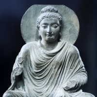 日本国のほんらいの伝統とは、フィロソフィー釈迦の思想です。