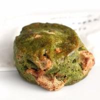 新宿「ゴントラン シェリエ 新宿サザンテラス店」、春のパンが美味しい!