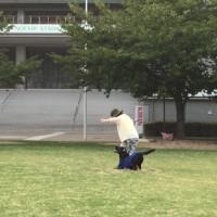 テレビデビュー!!