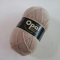 opalの靴下