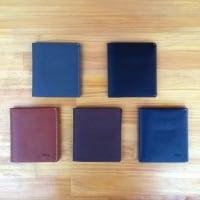 ���ޡ��Ȥ����뤪����bellroy(�٥�?) Wallet ���� from �������ȥ�ꥢ