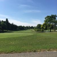 グリッサンドゴルフクラブ