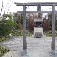 暫らく振りの福岡(2)・鉄道神社