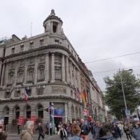 アイルランド・英国紀行(2015年9月)(73)