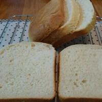 1斤食パン