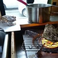 宮崎・北浦の食べ放題